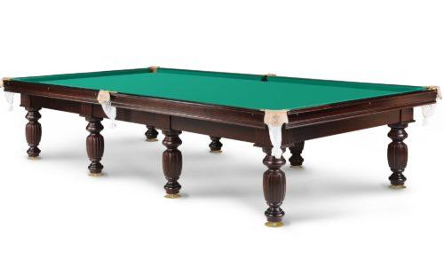 стол Домашний люкс 2