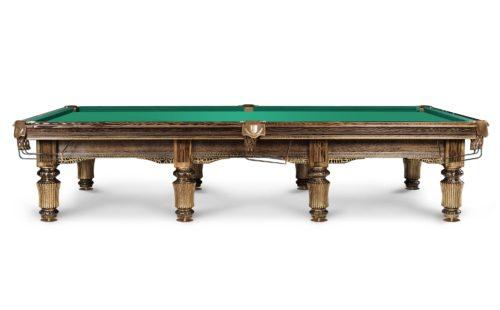 стол Ливерпуль краколет_3