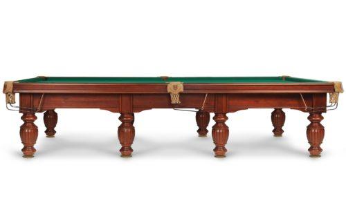 стол Олимп_1