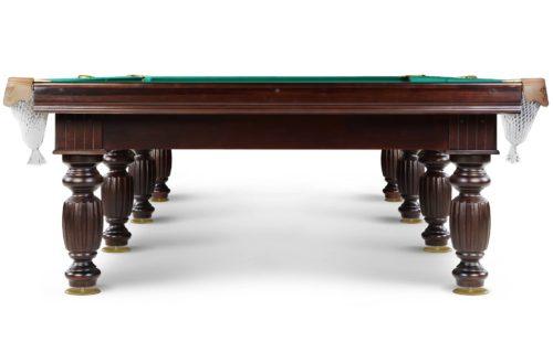 стол Домашний люкс 2_2