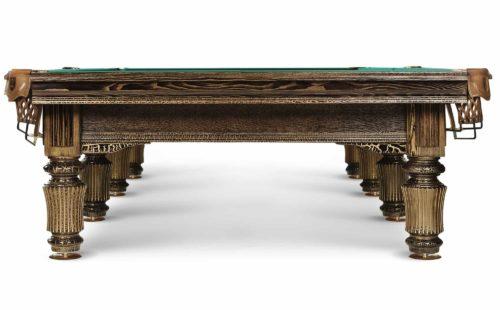 стол Ливерпуль краколет_5