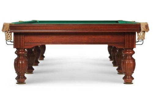 стол Олимп_2
