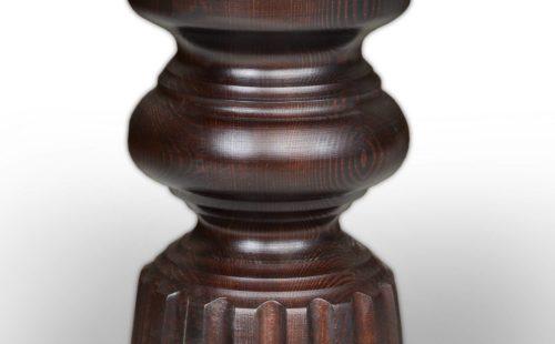 стол Домашний люкс 2_3