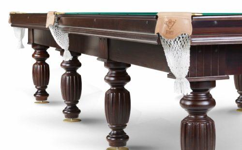 стол Домашний люкс 2_4