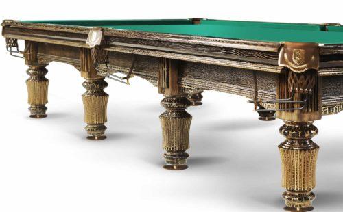стол Ливерпуль краколет_8