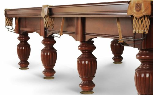 стол Олимп_4