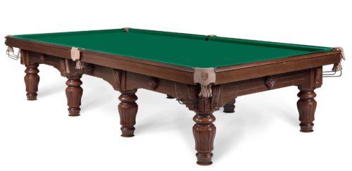 стол Барон люкс