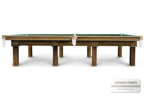 стол Сибирь_1