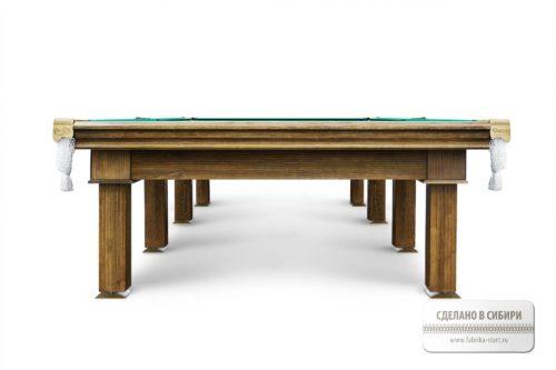 стол Сибирь_2
