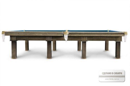 стол Сибирь_6
