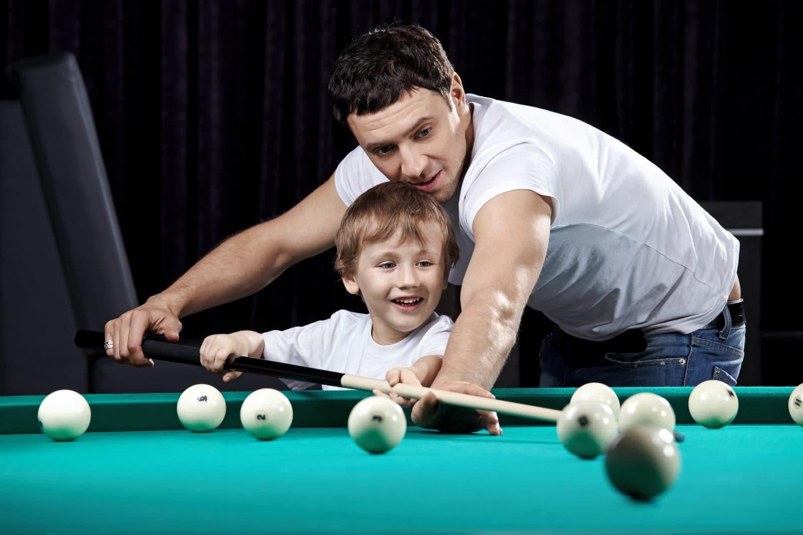 отец и сын_мини