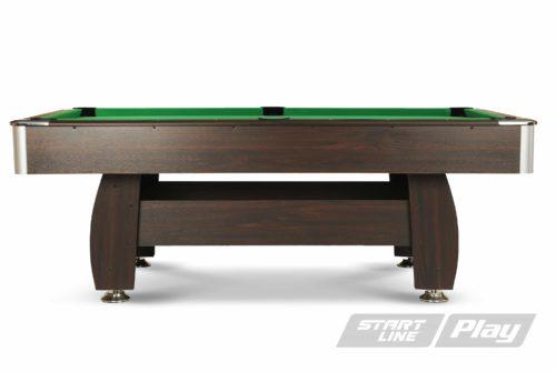 стол Модерн 7_1